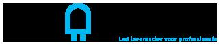 De LED leverancier voor professionals.