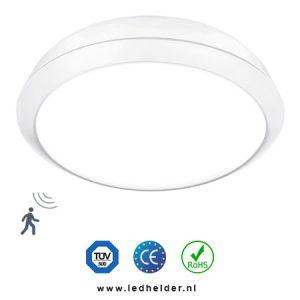 Led Sensorlampen